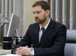 ГДдосрочно прекратила полномочия депутата Баринова