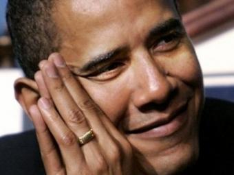 Обама: США прекратит вмешательство вдела стран Латинской Америки