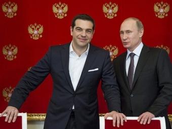 «Турецкий поток» принесет сотни миллионов евро ежегодно загазовый транзит