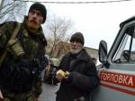 Киев признает пропавшими без вести тех, кто уже погиб— Омбудсмен ДНР