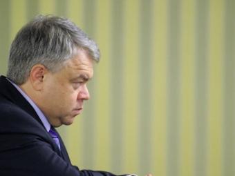 Норвежец Хансен избран главой Европейской легкоатлетической ассоциации