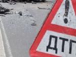 ВПравдинском районе водитель такси устроил смертельное ДТП