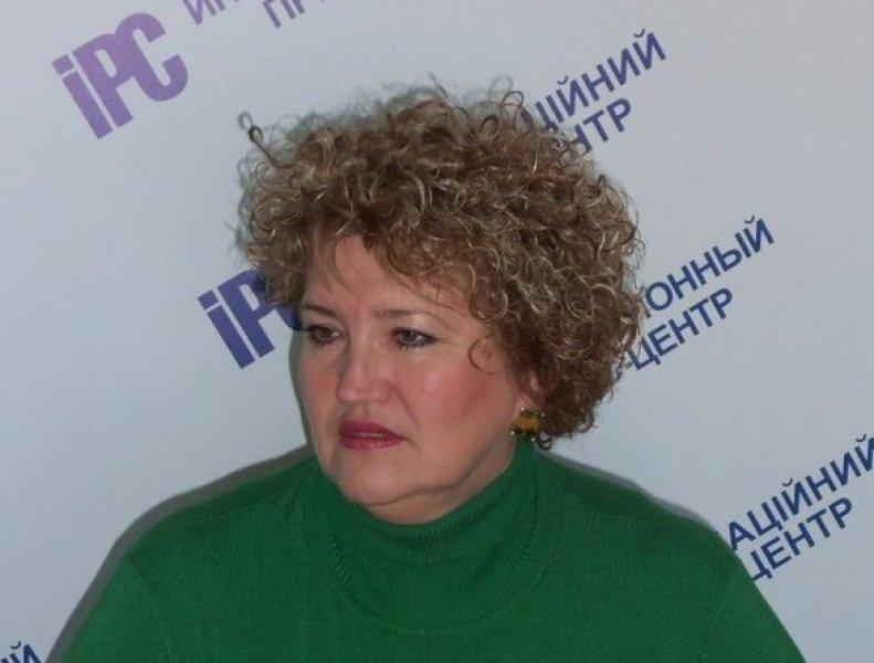 ВСевастополе напали наредактора новостного сайта