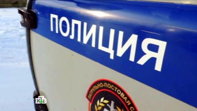 Вамурском Белогорске нашли останки ивещи пропавшей девочки Веры Захаровой