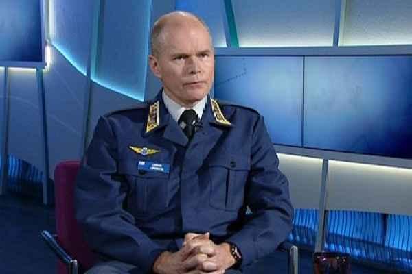Главком Сил обороны Финляндии: Россия активизировалась