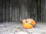 ВБашкирии при падении свысоты погиб мастер завода
