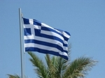 Греция просит помощи у Международного валютного фонда и Евросоюза.