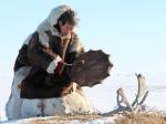 Шаман Коля похоронит всемирное зло наострове Вайгач