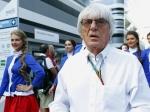 Берни Экклстоун нашел убийцу Формулы