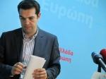 Ципрас призвал к«перезагрузке» отношений междуЕС иРоссией