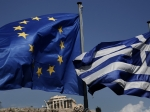 Греция произвела очередной платеж покредиту МВФ согласно графику