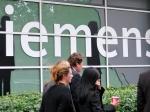Санкции стали причиной, покоторой бизнес Siemens сократился вдва раза