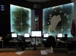 Войска ВКО обнаружили группировку космических аппаратов слежки заРоссией