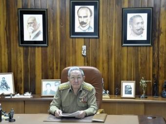 Гавана неставит США условий для восстановления дипотношений— МИД Кубы