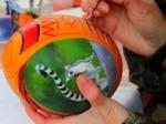 Гигантскую яичницу предлагают приготовить нижегородцам 12апреля