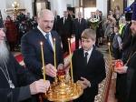 Лукашенко: Кто захочет снами воевать, встретим достойно
