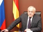 «Коммерсантъ»: Мамсуров готовится уйти вотставку