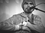 NoizeMC онлайн выступит для краснодарцев