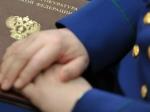 ВОмске детсадовцев кормили просроченными сладостями