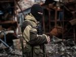 Сотни украинских силовиков перешли насторону ополчения— Штаб ДНР
