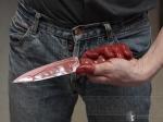 Под Волгоградом 16-летний подросток зверски расправился с21-летним парнем