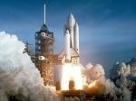 Медведев поздравил работников космической отрасли сднем космонавтики