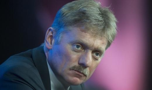 Кремль: Обсуждение глобальных проблем без России неэффективно