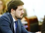 Кадровая политика Полтавченко необязана нравится Минфину, считает прокуратура