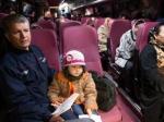 Общественники США потребовали эвакуировать американцев изЙемена