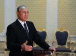 Владимир Путин встретится ссекретарями советов безопасности стран ШОС