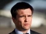 Германия надеется обсудить вБерлине минские соглашения