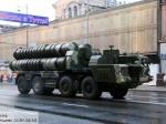 Путин отменил запрет напоставку Ирану ракетных систем С