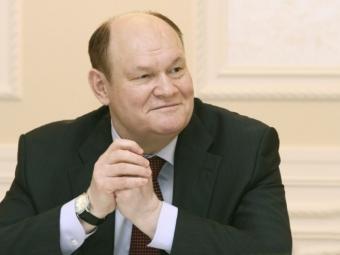 ВТурции В. Бочкарев встретится спрезидентом Союза торговых палат