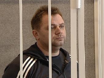 Замглавы Ярославской генерирующей компании задержан за«откат»