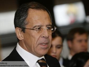 Лавров прокомментировал отмену запрета напоставки С-300 Ирану