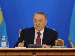 Сирийская оппозиция направила официальный запрос Назарбаеву спросьбой быть посредником