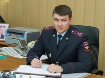 Дима Билан прочитает «Тотальный диктант» вМоскве