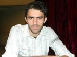 Грузинский гроссмейстер дисквалифицирован натурнире вДубае заподглядывание втелефон