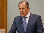 Сергей Лавров: Россия столкнулась сширокомасштабной информационной войной