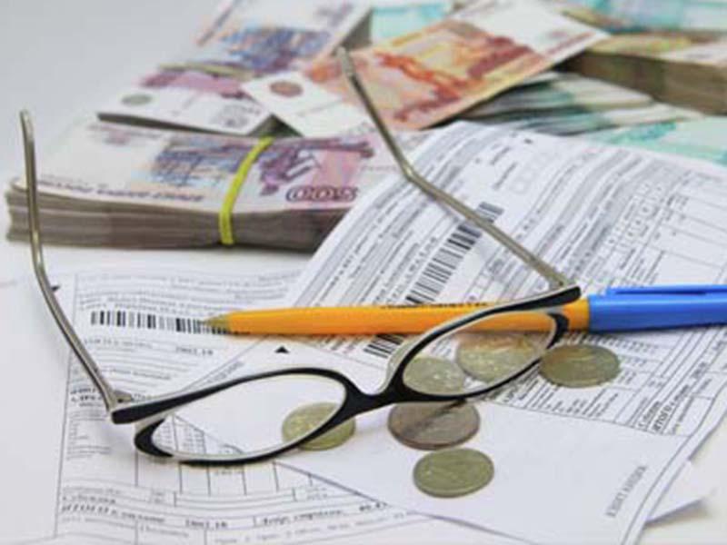Москвичи могут стать невыездными при неоплате взносов закапремонт