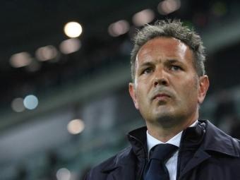 Индзаги: «Милан» стал играть гораздо лучше