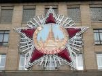 ВЧелябинске коДню Победы отремонтируют памятники, посвященные войне