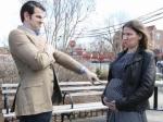 Американец обратился кинтернет-сообществу, чтобы уговорить жену назвать сына Спиридоном