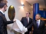 Россия: Венгрия открыла консульство вКазани