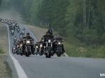 Хирург недаст польским байкерам сорвать пробег «Ночных волков»