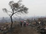 ВХакасию прибыли специалисты Красноярского краевого ожогового центра
