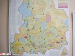 Всвердловские больницы обратились уже 23 укушенных— Клещи атакуют