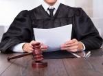 Жительница Ачинска отсудила 200 тысяч затравму позвоночника