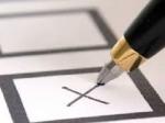 Досрочное голосование по-щёлковски