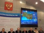 В ЦИК изучат жалобы кандидатов на выборах в Калининградской области